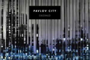 Emerald、バンドにとってのターニングポイントとなる重要作品「Pavlov City」がアナログレコードで数量限定リイシューされることが決定。