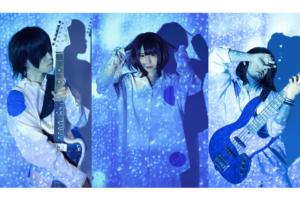 雨ノ弱、6/19リリース『シネマコンプレックス』全曲解説一挙公開。