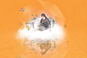 kiki vivi lily、6/26発売の最新アルバムより、冨田恵一プロデュース曲「Copenhagen」MVをプレミア公開。