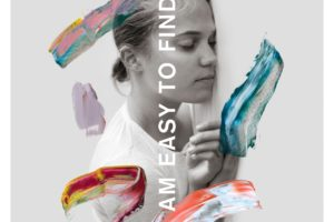 THE NATIONAL(ザ・ナショナル)、最新アルバム『I Am Easy To Find』とリンクした同名ショートフィルムの日本語字幕版がついに公開!