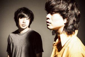 ドミコ、夏のワンマン公演「WHAT'S UP SUMMER?」が渋谷WWW Xにて決定!『Nice Body Tour?』恵比寿リキッドルームのライブ動画公開!