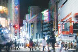 ecke(エッケ)、6/19発売の新作アルバムからリード曲「Crossing」のMV公開。沙田瑞紀(ねごと)や中野陽介(Emerald)、かみむー氏(東京カランコロン)からコメントも!