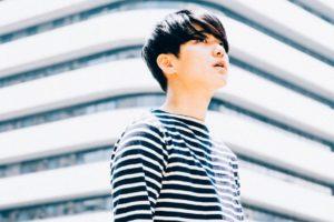 ネットとリアルの真ん中をいく新世代シンガーソングライター・室井雅也、初ワンマンライブ開催決定!