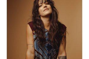 シンガーソングライター/女優、SHARON VAN ETTEN(シャロン・ヴァン・エッテン)、ピッチフォークでベスト・ニュー・ミュージックに選ばれるなど高い評価を獲得したニューアルバム『REMIND ME TOMORROW』を日本リリース。