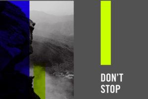 80KIDZが約3年ぶりのフル・アルバムに向けて始動。新曲「Don't Stop」をリリース。