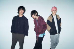 『GIANT LEAP』主催ライブ東京公演にPELICAN FANCLUBのゲスト出演が決定!