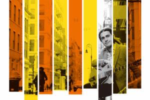 Vladimir Cetkar(ヴラディミール・チェトカー)、至高の最新アルバム『Going Home』からリード曲のMVが公開!生ストリングスが炸裂する極上の都会派グルーヴ!