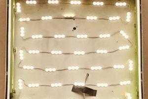 """オルタナ・エモシーン随一の極上メロディ・メーカー""""OSO OSO(オソ・オソ)""""、最新作国内盤リリース決定&先行シングル本日配信!"""