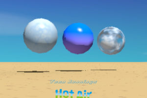 Teen Runningsがニューアルバム『Hot Air』から「Hair Wax 95」の先行配信を開始!