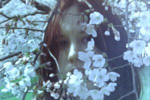 9/4発売、For Tracy Hydeのニューアルバム『New Young City』から耽美かつダンサブルなドリームポップ・ナンバー「櫻の園」のMVが公開!10/16渋谷WWWにてゲストにwarbear、OA.にApril Blueを迎えツアーファイナルも!