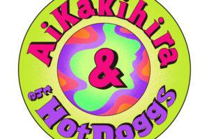 長崎出身のクリエイター、カキヒラアイによるセルフプロデュースソロプロジェクト「Ai Kakihira & the HotDoggs」始動。1st Single「IZON」を配信リリース。