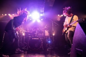 ank、11月に主催イベント『ank spring 2019』開催決定!