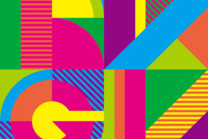 Yeti、メンバーの個性際立つコンセプトアルバム『化学-BAKEGAKU-』をこの秋リリース!発売日にはリリースイベントも開催決定!