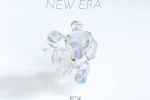 fox capture plan、8/28に配信限定シングル第2弾をリリース。さらに東京・大阪ビルボードライブでの単独公演を発表!