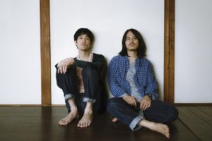 paionia、7ヶ月連続配信シングル最終作配信日&配信シングルを集めたライブ会場限定アルバムの発売決定。