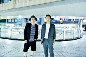 FRONTIER BACKYARD15 周年、dues新宿、STUDIO OLIVEでの企画ライブが決定。