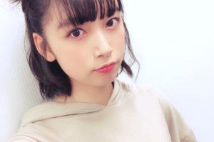大石夏摘・LaLuce(ラストアイドル)【大石夏摘のブリッコラム Vol.15】