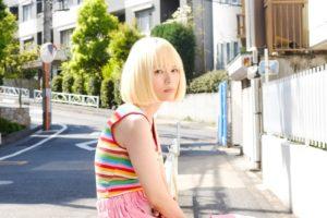 川本真琴、ニューアルバム『新しい友達』を引っさげ、5年ぶりとなるバンドセットでのワンマンライヴが決定!先行受付開始!