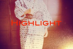 Last Electroが新曲『Highlight』、『Highlight(Crush Remix)』をデジタルリリース!