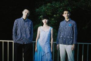 台湾スリーピースバンド・Elephant Gymが、日本では初となるワンマンツアーの開催が決定!また新曲MVも公開!