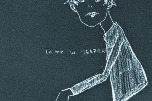 LAMP IN TERREN、ワンマンツアー『Blood』初日の11/1に新曲「ほむらの果て」をデジタルリリース!今年の日比谷野音ワンマン『Moon Child』のライブ映像の発売も同日に決定!