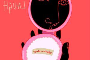 デートアプリのあるあるを歌にしたUcca-Laugh、ソロ第4弾シングル「yadsendeW」リリース!