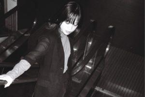 Ayane Yamazaki、「kitchen song」をラウンジ・アレンジで英語ver.に。初のリミックスを12/5に配信リリース!