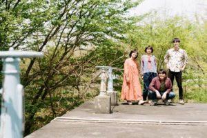 うたたね、あだち麗三郎プロデュースによる初の全国流通盤「ぼくらのおんがく」のティーザー映像を公開!ツアーにHoSoVoSo、オオルタイチら出演決定!