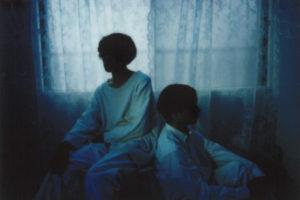 """mol-74のベーシスト・髙橋涼馬が率いるバンド""""Seebirds""""の1st mini albumより、リード曲「ついさっきまで」MVが公開!先行配信も開始"""