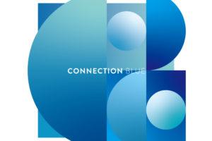 """コンピレーションシリーズ""""Family""""、スプリットシリーズ""""color&monochrome""""を産み出してきたPlaywrightレーベルが新企画""""ONNECTION""""をスタート!"""