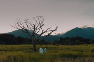 FKJ、最新EP『Ylang Ylang EP』をリリース!表題曲「Ylang Ylang」のMVを同時に公開!