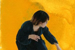中村佳穂、今年リリースの配信3作品収録CDをライブ会場とECサイトにて発売決定