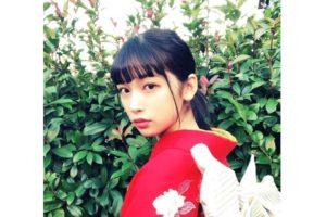 大石夏摘・LaLuce(ラストアイドル)【大石夏摘のブリッコラム Vol.19】