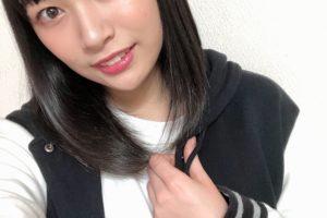 大石夏摘【大石夏摘のブリッコラム Vol.20】