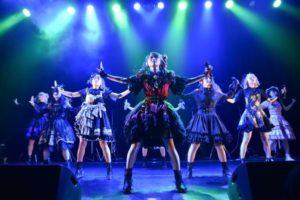 Sistersあにま、2周年主催公演に描いた濃密な2年間の歴史と熱気!!