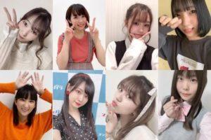 コンビニ推進アイドル(仮)のメンバーから、12月19日に行なう「プレミアム始動ワンマンライブ」へ向けてのコメントが到着!!