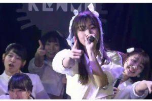 「私たちの伝説をこれから作っていく」。コンビニ推進アイドル(仮)、初ライブで見せたキラキラ輝く笑顔の意味!