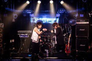 JOEの生誕祭公演は、DASEIN愛があふれる、ファン歓喜の神セトリ!