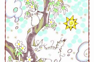 ほっこりネコ漫画誌と癒しYouTubeチャンネルのコラボが実現!!!「Nekocha the sleepy cat~vol.Ⅶ~」4月20日リリース(配信限定)
