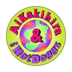 AKHD_Logo_White