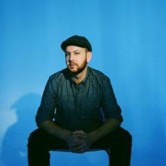 Matt Simons / After The Landslide (a-sya)
