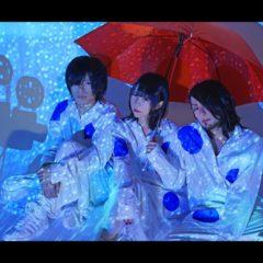 雨ノ弱_re