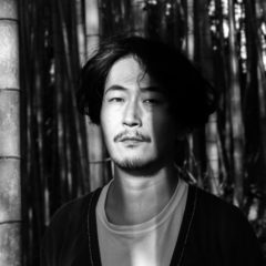 daisuke-tanabe-bio