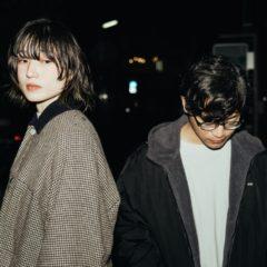 miida-Blue_アーティスト写真