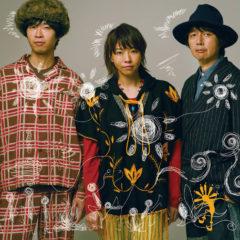 shika_profile_pic_正方形_web_s