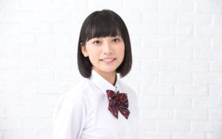 大石夏摘・LaLuce(ラストアイドル)【大石夏摘のブリッコラム Vol.6】