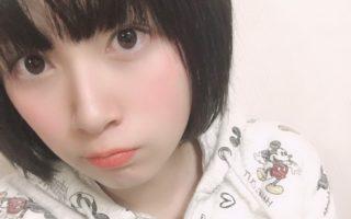 大石夏摘・LaLuce(ラストアイドル)【大石夏摘のブリッコラム Vol.8】
