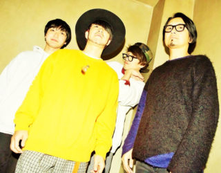 LOW IQ 01、恒例企画『MASTER OF MUSIC 2019』、『years and years 2019』を開催決定!
