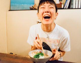 Nozomi Nobody【Origin Vol.5】× 韓国インディーを撮る写真家・工藤ちひろ [後編]「全部が無意識なままここまで来た」点と点が繋がっていくとき
